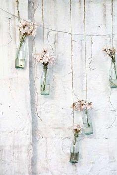 decoración primera comunión en casa (Foto) | Ellahoy