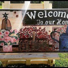 #art #pain #painting #flowers #kvet #kvety #hydrangea  #acrylics #acryl #colors #color #krasa #nice #blue #modra #white #love #smile #fantázia #fantasy #obrazok  #musicmyheart #vintage Painting Flowers, Acrylics, Hydrangea, Smile, Fantasy, Photo And Video, Colors, Blue, Vintage