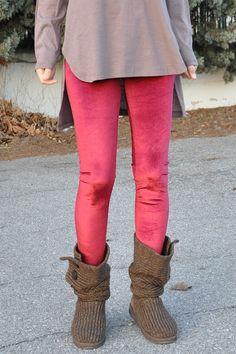 Κολάν βελούδινο μπορντό Knee Boots, Shoes, Fashion, Moda, Zapatos, Shoes Outlet, La Mode, Knee Boot, Fasion