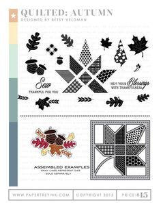 Quilted-Autumn-Webview