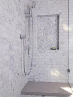 Contemporary   Bathrooms   Fiorella Design : Designers' Portfolio : HGTV - Home & Garden Television
