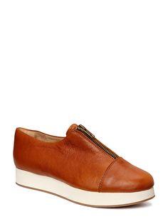 79df74051de 78 Best I want - Shoes images | Zapatos, Women's Shoes, Latest shoes