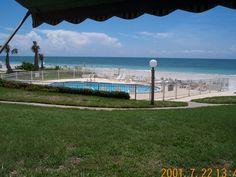 Condo vacation rental in Belleair Beach from VRBO.com! #vacation #rental #travel #vrbo