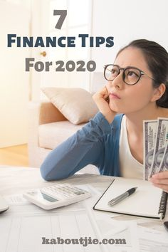 Whatever your plans were for 2020 they did not include a worldwide financial crisis, here are some finance tips for 2020 to help you get through COVID-19.   #FinanceTips #Finance2020 #Finance #Financial #FinancialCrisis #COVID-19 Saving Tips, Saving Money, Grant Money, Financial Position, T Set, Learn A New Skill, Financial Tips, Best Investments, Money Matters