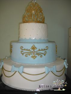 bolos,realeza,coroa,principe,festa infantil,decoração festa infantil,decoração,decoração infantil,decoração de festa, aniversario infantil,festa aniversario infantil,aniversario,lembrancinhas, lembrancinhas,festa infantil,