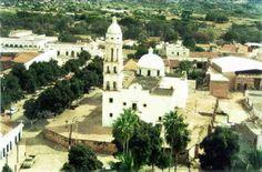 Cosala Sinaloa