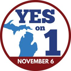 0da99b066 Michigan s Marijuana Vote Is a Defining Moment for the Legalization  Movement