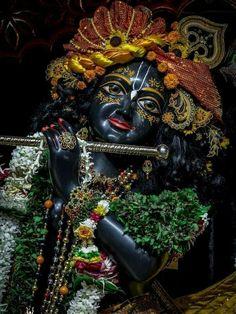 Radha Krishna Images, Lord Krishna Images, Krishna Radha, Durga, Shree Krishna Wallpapers, Lord Krishna Hd Wallpaper, Krishna Leela, Cute Krishna, Hare Krishna Mantra