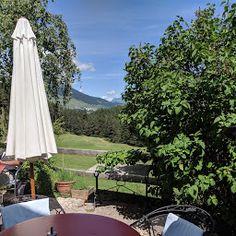 Google Maps Outdoor Furniture, Outdoor Decor, Hammock, Maps, Restaurant, Google, Home Decor, Switzerland, Garden Furniture Outlet
