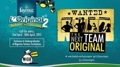 https://idriftonline.wordpress.com/2015/04/10/2015-fayrouz-loriginal-competition-the-fayrouz-expression-show-season-ii/