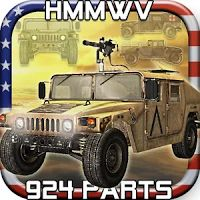 Car Disassembly 3D 3.3.0 FULL APK  applications entertainment