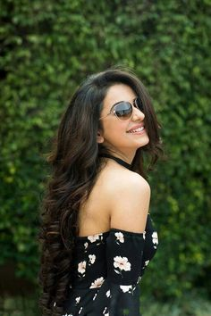 Rakul Preet Singh: Indian actress