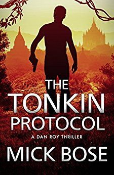 The Tonkin Protocol - http://www.justkindlebooks.com/a-statictitle1-474/