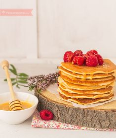 Discover recipes, home ideas, style inspiration and other ideas to try. Comidas Fitness, Vegan Challenge, Sin Gluten, Food Inspiration, Healthy Recipes, Snacks, Meals, Cooking, Breakfast