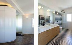 http://www.desiretoinspire.net/blog/2014/4/17/bondi-apartment.html    Bondiapartment - desire to inspire - desiretoinspire.net