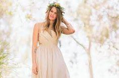 spose figlie dei fiori - Cerca con Google