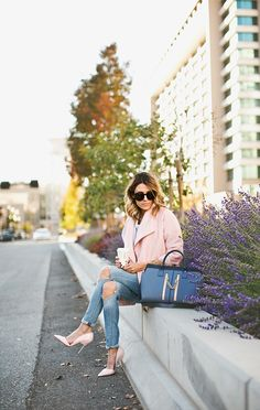 Favorite blogger  - Hello Fashion - Blog Style