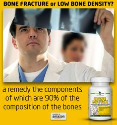 Unique natures remedy for bone health http://www.amazon.com/dp/B00YPVFTUQ