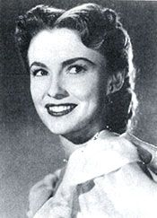 Joan Leslie - Still with us
