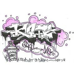 1000 Images About Raven On Pinterest Graffiti Designs
