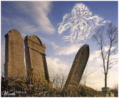 Banshee The Irish Death Messenger Dead Ends, Spirit World, Irish Celtic, The Grim, Aspergers, Halloween Season, Grim Reaper, Faeries, Autism