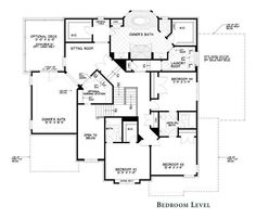 F L O O R P L A N S besides Winona Floor Plan moreover U S Homes Floor Plans furthermore Ryanhomesnaplesohio blogspot moreover Traditional Home Plans With Courtyard. on courtland house plans