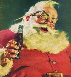 Google Image Result for http://www.retroplanet.com/blog/wp-content/uploads/2008/12/Retro_Santa.jpg