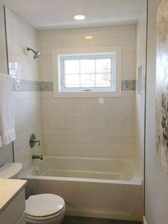 66 best window in shower images in 2019 bath room bathroom rh pinterest com