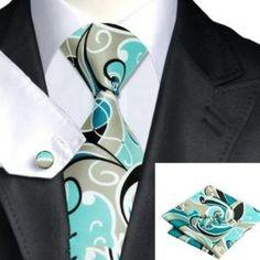 Pánske kravaty či spoločenské kravaty sú dôležitou a neodmysliteľnou Tie, Accessories, Fashion, Moda, La Mode, Cravat Tie, Fasion, Ties, Fashion Models