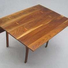 Delectable Drop leaf table usa