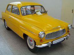 Cars And Motorcycles, Techno, Retro, Vehicles, Porsche, Vintage Cars, Bohemia, Car, Techno Music