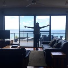 こんな素敵なBeach House!夢のような生活でしたこの大きい人はMy dearest まさこ #australia #melbourne #sumner #travel #trip #fromjapan #beautiful #view #amazing #koala #kangaroo #12apostles #greatoceanroad  #great #ocean #オーストラリア #cool #holiday #thebest #beach #love #visitmelbourne #travelling #driving #まさこありがと by yuukihiyama0601 http://ift.tt/1ijk11S