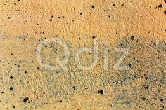 Qdiz Stock Photos   Plaster or cement texture yellow color,  #abstract #aged #ancient #art #artistic #backdrop #background #blank #cement #clay #clear #coarse #color #concrete #decoration #decorative #design #dirty #effect #exterior #grime #grunge #light #messy #obsolete #old #paint #pattern #plaster #retro #rough #shabby #stucco #surface #texture #vintage #wall #weathered #worn #wreck #wrinkled #yellow