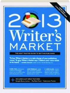 How Much Money Do Writers Make? Freelance Writing Pay Rates