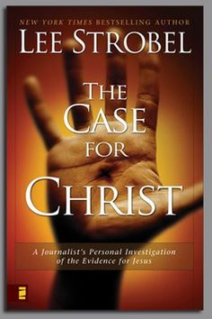 A Journalist's personal investigation of the evidence for Jesus Christ. Incredibly powerful.