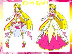 cure_light_by_lusph-d8nvjpi.png (800×606)
