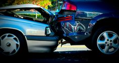 A car accident is scary and terrifying and can deadly at a time. If you want to avoid auto accident attorney in Kansas City MO then make sure you practice safe driving, along with safe vehicles to dodge accidents. Car Accident Injuries, Accident Attorney, Injury Attorney, Law Attorney, Auto Collision, Collision Repair, Collision Course, Car Insurance Tips, Vestidos