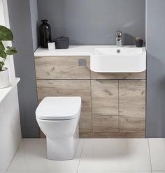www.tilefixuk.com Toilet, Bathrooms, Vanity, Dressing Tables, Flush Toilet, Powder Room, Bathroom, Full Bath, Vanity Set