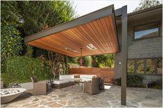 Contemporary Outdoor Furniture Wicker - Google Search