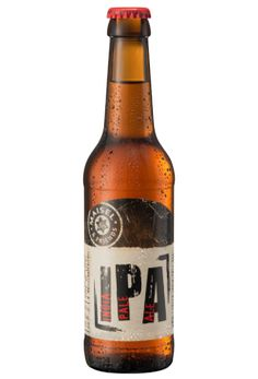 maisel and friends IPA