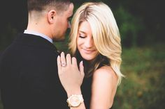 couple, e-session, wedding, engagement, photo, photography, life, style, fashion, inspiration, session