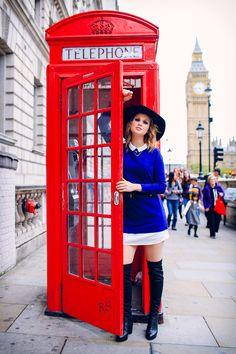 London-portrait-fashion-photo-shoot-Big-Ben-Westminster_Autumn_evening_025