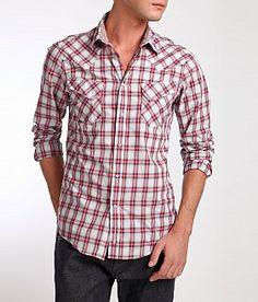 man fashions for men