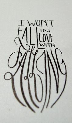 Lovely Lyrics Twenty One Pilots twenty one pilots lyrics | music | pinterest | am, i am and all.
