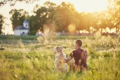 Learn about pet product purchasing patterns in both rural and urban demographics. Red State, Man And Dog, Labrador, Stock Photos, Urban, This Or That Questions, Sunset, Couple Photos, Pets