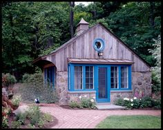 Fairfax sammons portfolio architecture colonial craftsman rustic american country shingle style
