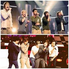 From XFactor to the Olympics, we couldnt be more proud:')