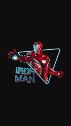 Dekh mera Status: Super Hero's DP come wallpaper Marvel Fan, Marvel Dc Comics, Marvel Heroes, Marvel Characters, Marvel Avengers, Iron Man Wallpaper, Hero Wallpaper, Marvel Canvas, Iron Man Art