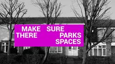 New Generations A short film showing the views of parents living in Vange, Basildon - in their own words With thanks to all residents who took part in our di. Short Film, Thankful, Neon Signs, Words, News, How To Make, Horse