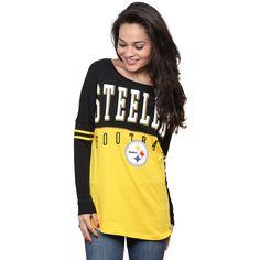 1000+ ideas about Pittsburgh Steelers Jerseys on Pinterest ...